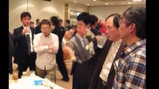 日本鋼管18期修習生