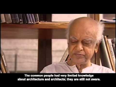 Architect Mazharul Islam