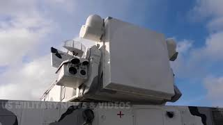 World War3 Russian Finally will Destroy USA  new weapon missile 27 times faster than Sound