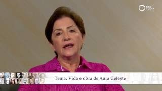 Aura Celeste