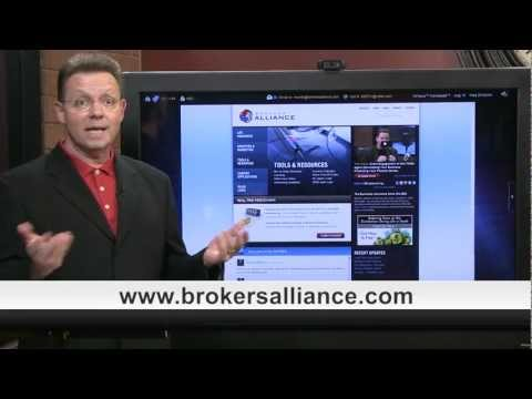 the-indices-(introduction-to-fixed-indexed-annuities)