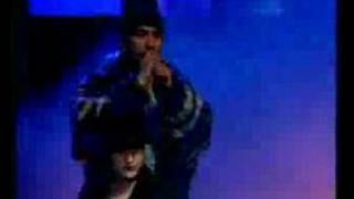 Beat Street 1996. Gde si ti Bit Strit