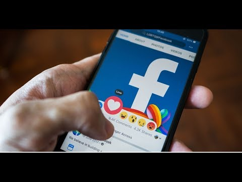 How To Create Facebook Account Without Phone Number In Mobile 100%