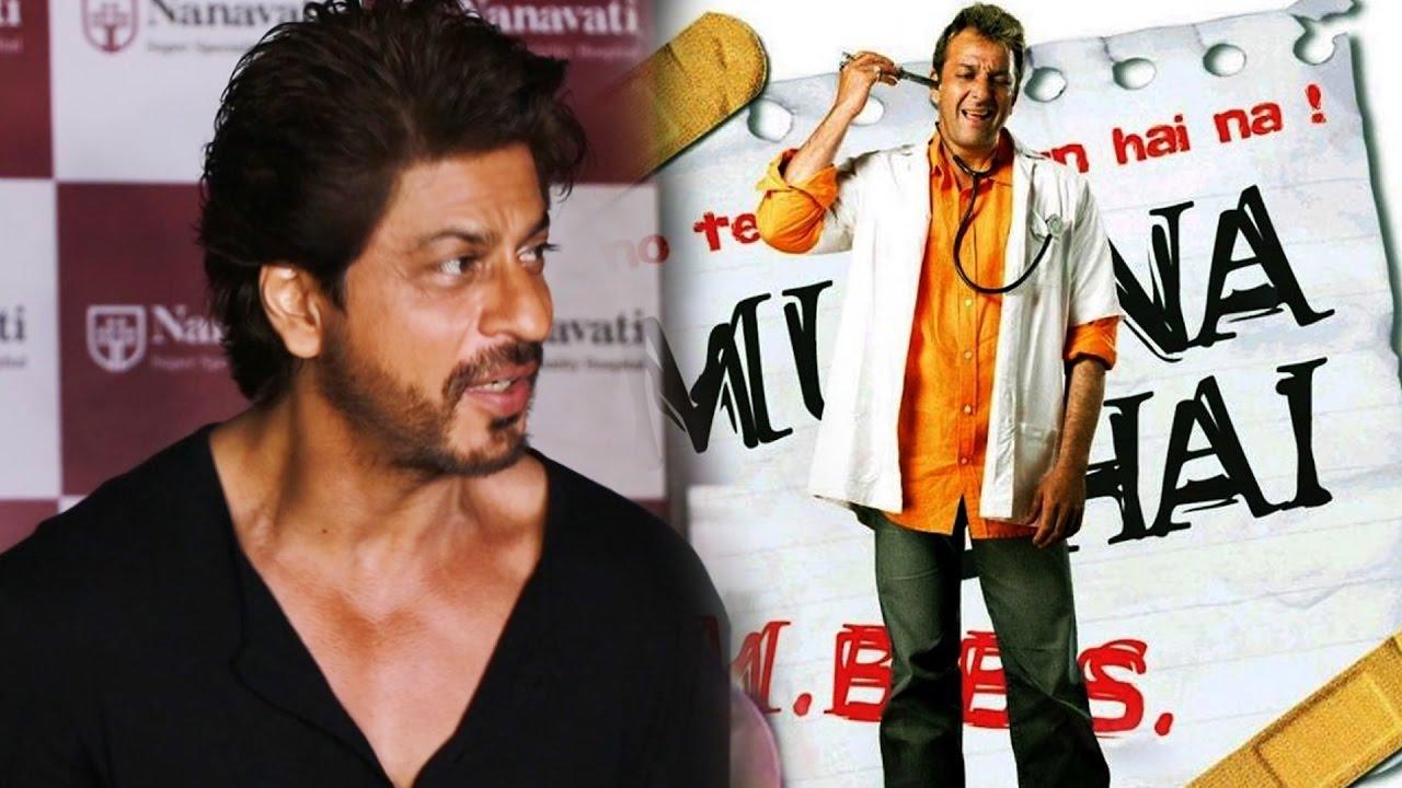 bollywood-ke-kisse-When-Sanjay-Dutt-and-Rajkumar-Hirani-had-to-go-to-the-real-wedding-for-shooting
