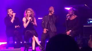 Baixar Tori Kelly : Soul's Anthem : Hiding Place Tour : Majestic Theatre : Dallas, TX : 11/11/2018