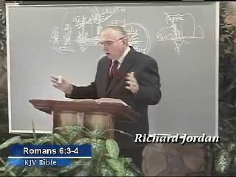 one-lord,-one-faith,-and-three-baptisms?---richard-jordan