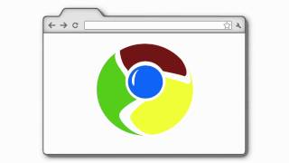 Chrome Web Store - What