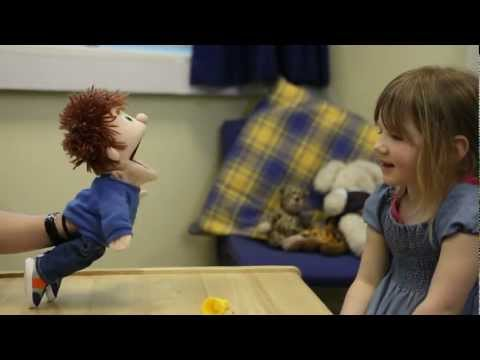 Brookes Research - Institute for Research in Child Development
