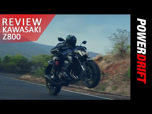 Kawasaki Z800 Price Images Colours Mileage Reviews Bikewale