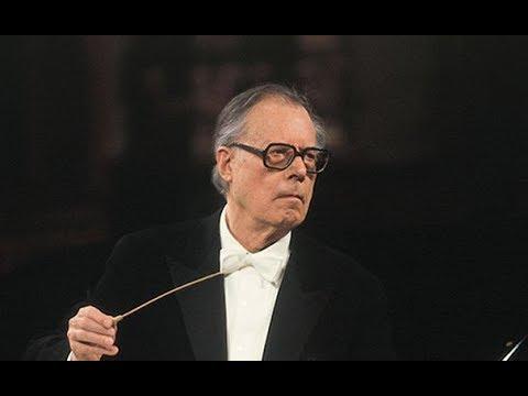 """Wolfgang Amadeus Mozart """"Requiem En Re Menor, KV. 626"""""""