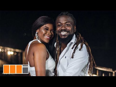 Samini - Obaa (Official Video)