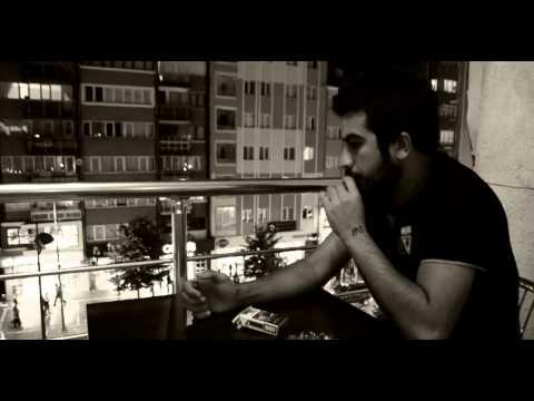 Arsız Bela ( Ali Metin ) - Ömrümün Karası 2013