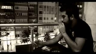 Arsız Bela ( Ali Metin ) - Ömrümün Karası 2013 Resimi