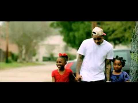 Kevin Gates - Love Sosa
