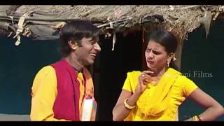 chhattisgarhi comedy clip 11 छत त सगढ़ क म ड व ड य best comedy seen duje nishad dholdhol