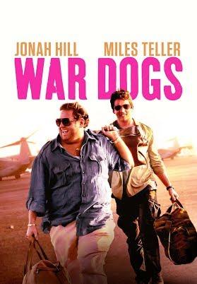 Dog War Flashback : flashback, Ending, Scene, YouTube