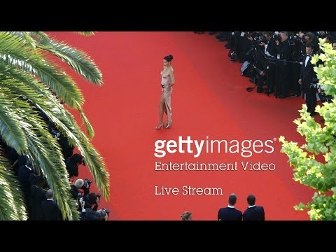 'Foxcatcher' Red Carpet at the 67th Cannes Film Festival