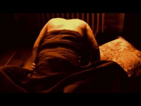 Cubasexy fat women video