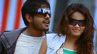 Ullasamga Utsahamga Telugu Movie Part 08/14 || Yasho Sagar, Sneha Ullal || Shalimarcinema