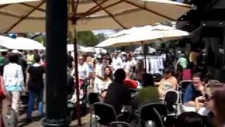 № 144  Арт Фестиваль Винтер Парк - Русские в Орландо США