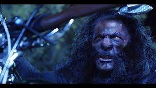 HIGH MOON (2019) Official Trailer (HD) WEREWOLF BIKERS