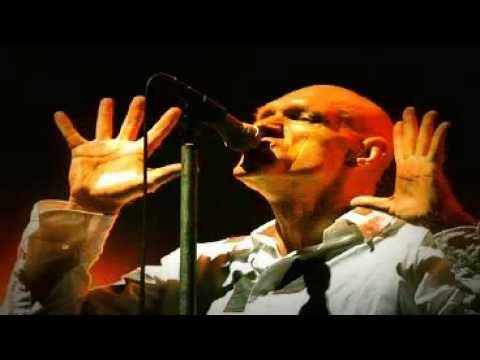 How To Check Oil >> Beds Are Burning - Midnight Oil - Tribute to Peter Garrett - Greatest Hit Cover By Ash Almond ...