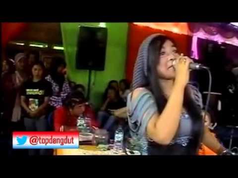 Bidadari Kesleo - Atin Savana Dangdut Reggae 2015 Terbaru