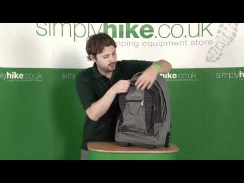 jansport-driver-8-bag---www.simplyhike.co.uk