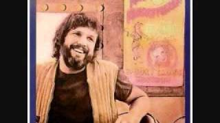 Watch Kris Kristofferson Same Old Song video