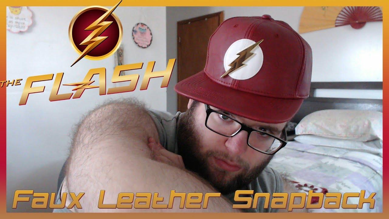 8f0e598d6a1 The Flash