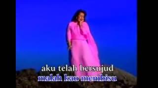 Download lagu Elvy Sukaesih Kejam MP3