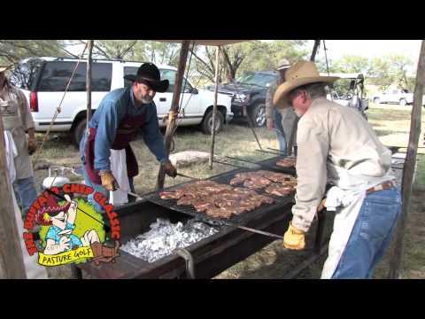 Buffalo Chip Classic 2010