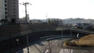 「もしドラ」の舞台・程久保(東京都日野市) もしドラ 検索動画 14