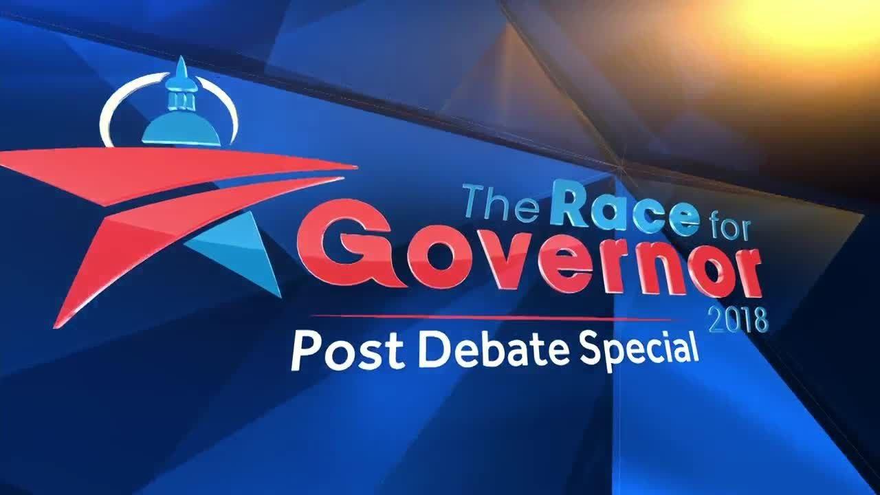 post-debate-special-part-5