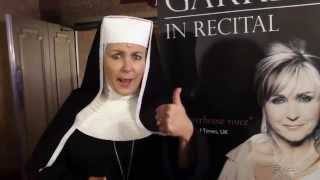 My Favourite Things - Mother Abbess