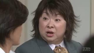 第4話 赤松悠実 検索動画 18