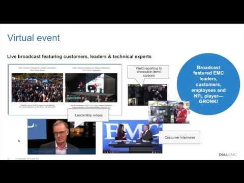 CX Day Company Celebration Ideas 2016
