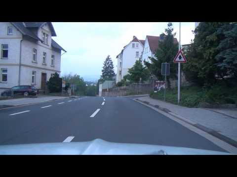 Altwildungen Stadt Bad Wildungen Kreis Waldeck Frankenberg Hessen 24.7.2013
