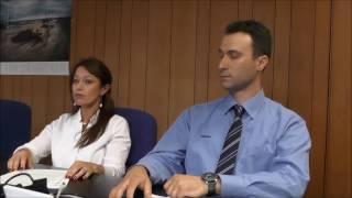 Video di presentazione - Progetto