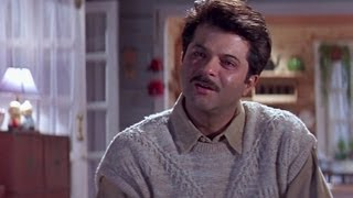 Anil Kapoor fights for justice - Lajja