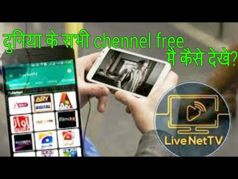 Unboxing Starsat 9000 extrem satellite receiver HD channels2018 by