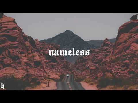 inspire me by nameless free download