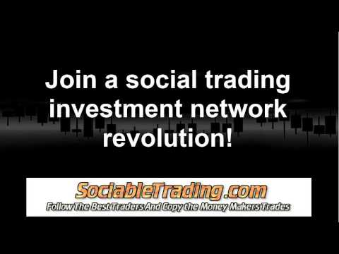 best on line trading