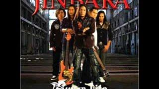 Jinbara - Hilang (Lirik)