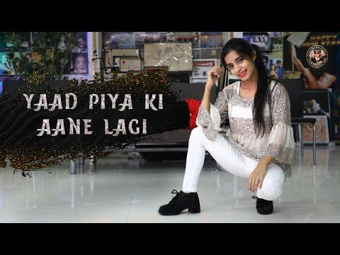 yaad-piya-ki-aane-lagi- -simran-khan- -srk-institute-of-arts- -shahrukh-force-films-production