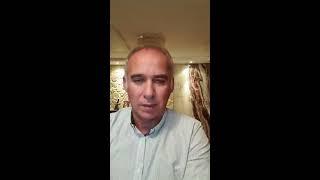 PROSTITUȚIE ȘI TRĂDARE  - Actualitatea Românească 08.10.2019