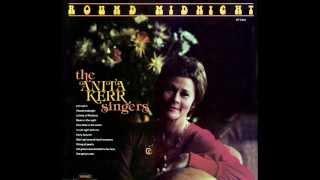 The Anita Kerr Singers ~ Let's do it (Cole Porter)