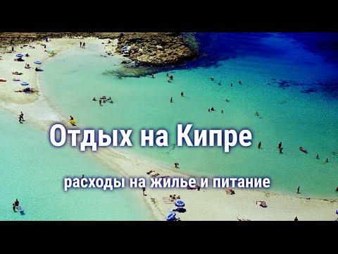 242 объявления - продажа коттеджей в Краснодаре - Realty