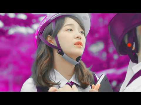Kore Klip - İlk Öpücük Benden Olsun