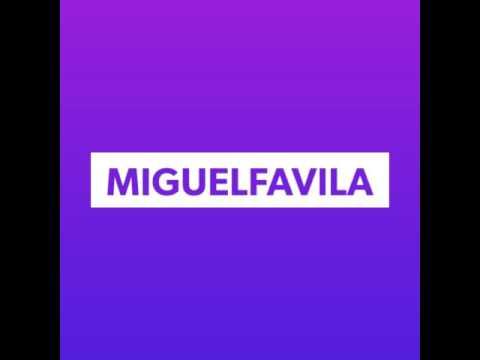 For  Migeul Favila :-)
